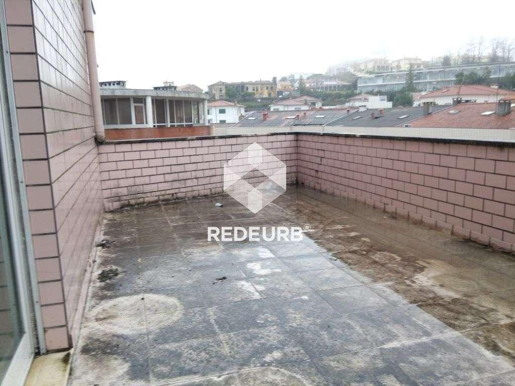 Apartamento para comprar, Gualtar, Braga - Foto 18