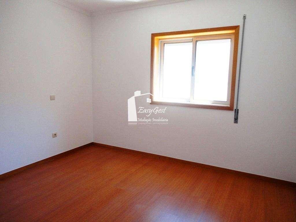 Apartamento para comprar, Vila do Conde - Foto 9