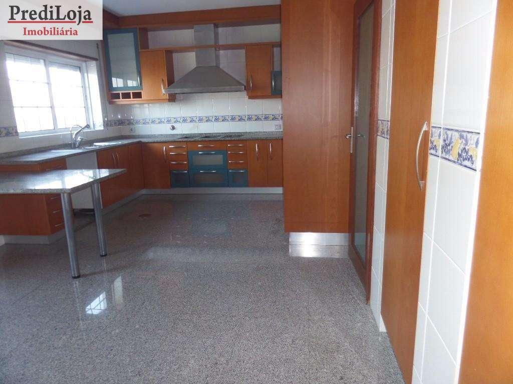 Apartamento para comprar, Cidade da Maia, Maia, Porto - Foto 5
