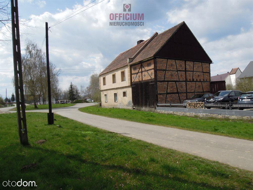 góry, jezioro, 110 km od Wrocławia A4, konie,