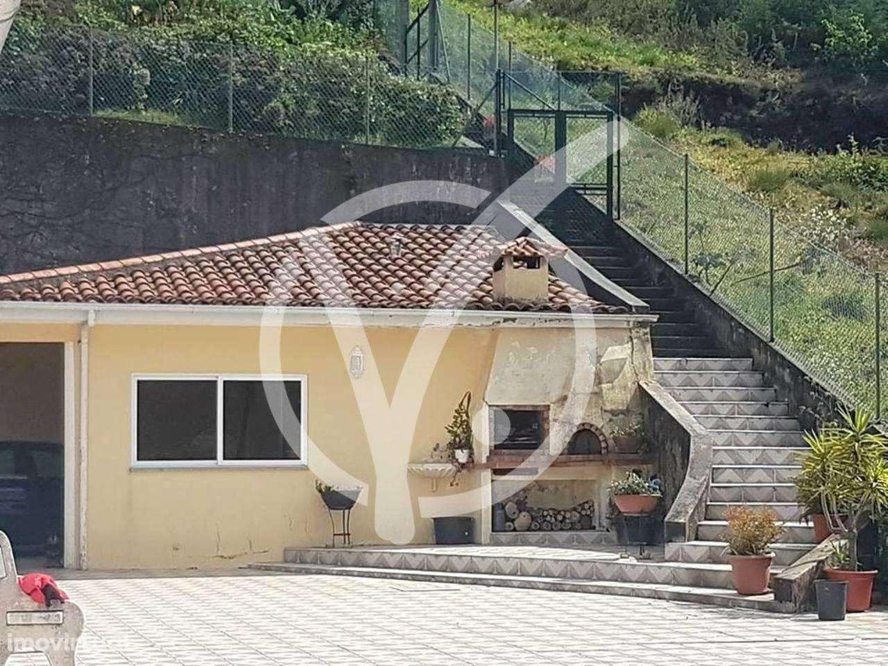 Moradia para comprar, Lanhoso, Póvoa de Lanhoso, Braga - Foto 17