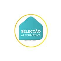 Selecção Alternativa - Mediação Imobiliária
