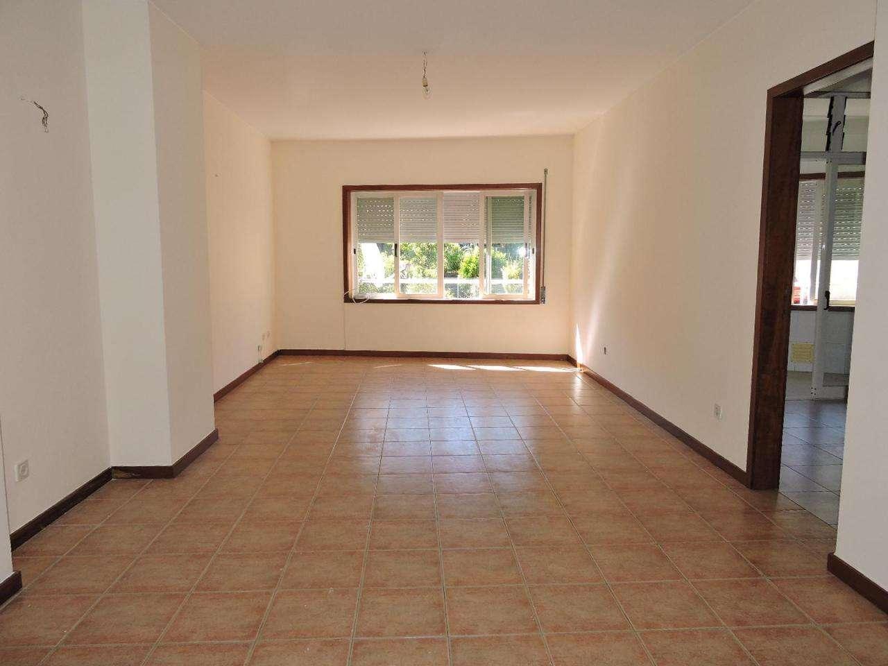 Apartamento para comprar, Sandim, Olival, Lever e Crestuma, Porto - Foto 9