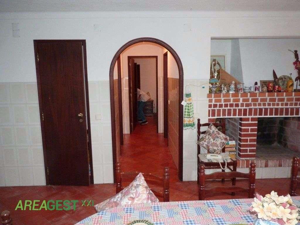 Quintas e herdades para comprar, Poceirão e Marateca, Palmela, Setúbal - Foto 13