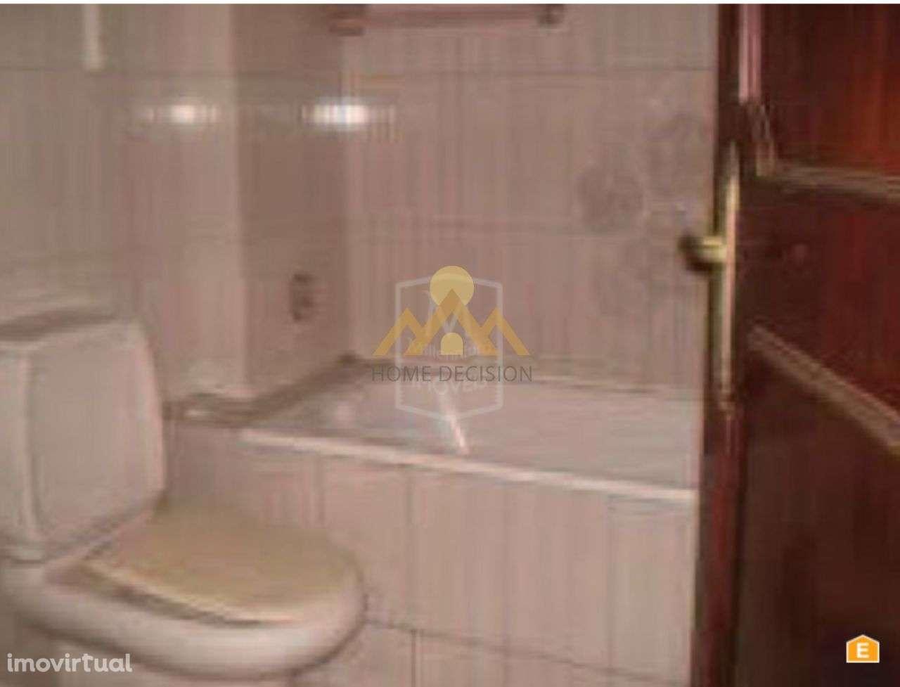 Apartamento para comprar, Lordelo, Paredes, Porto - Foto 4