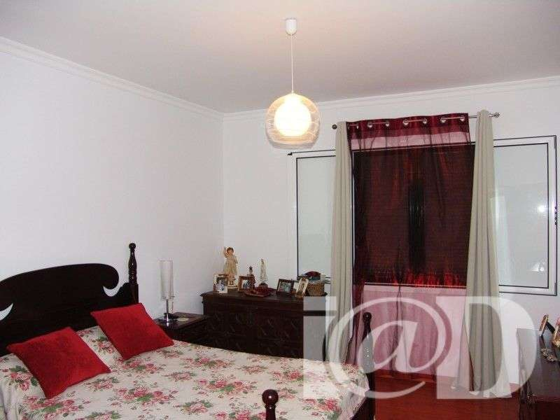 Apartamento para comprar, Santa Maria Maior, Ilha da Madeira - Foto 4