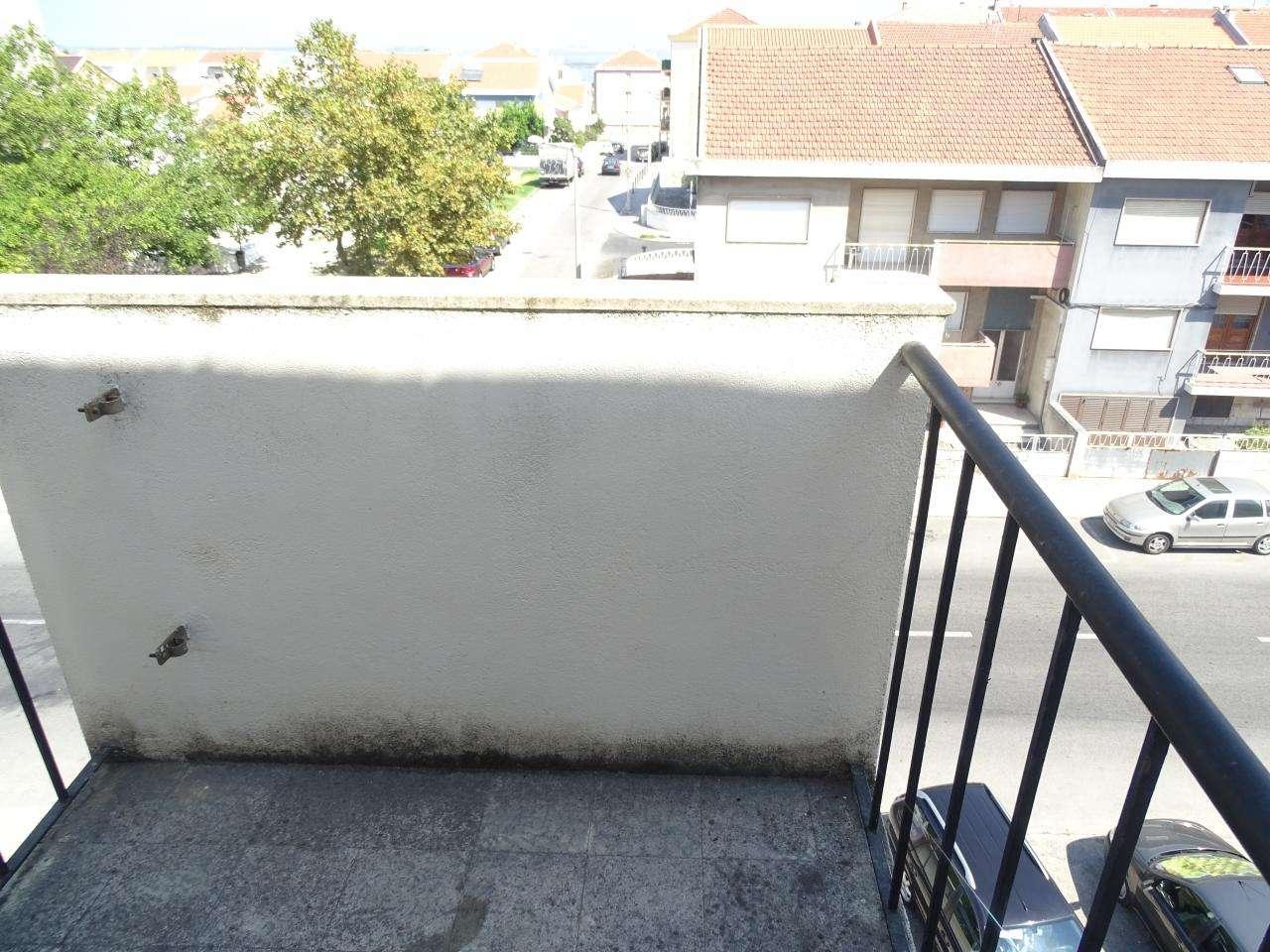 Apartamento para comprar, Palhais e Coina, Setúbal - Foto 12
