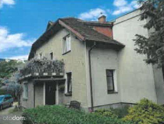 Dom, 96,30 m², Wrocław