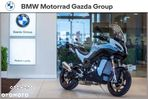 BMW S s 1000 xr nowy model 2020 - 6