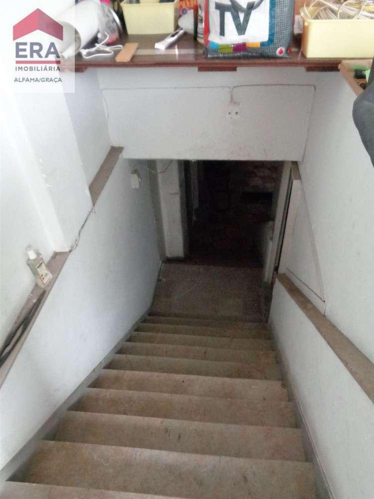 Armazém para arrendar, Penha de França, Lisboa - Foto 3