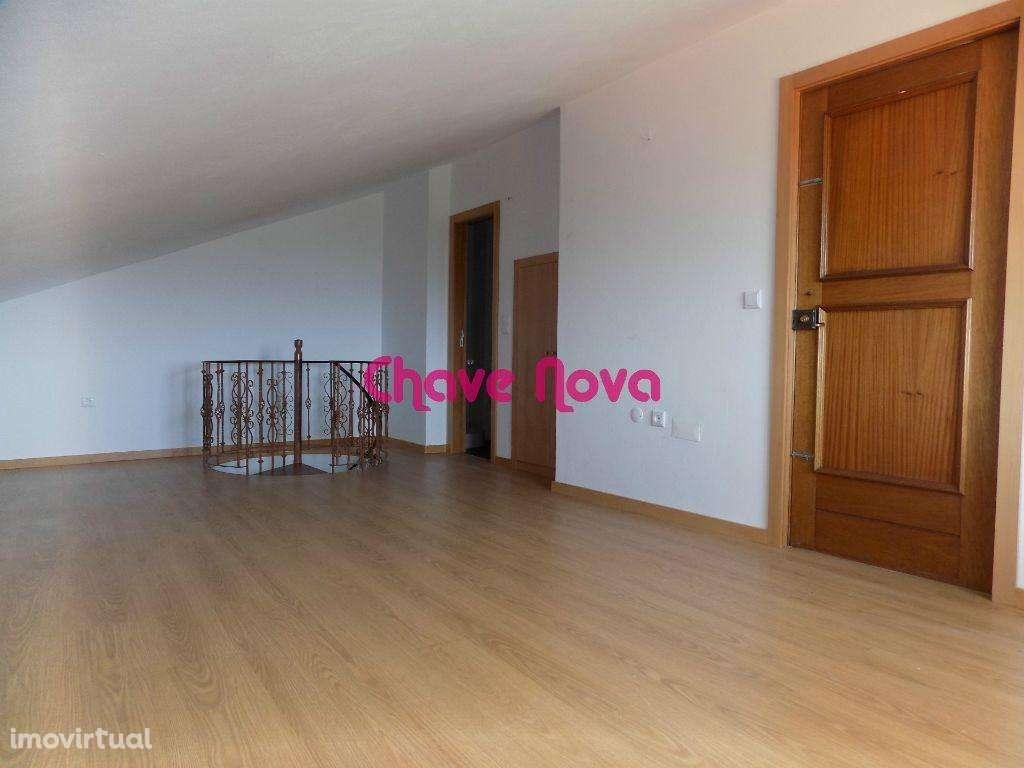 Apartamento para comprar, Canidelo, Vila Nova de Gaia, Porto - Foto 8