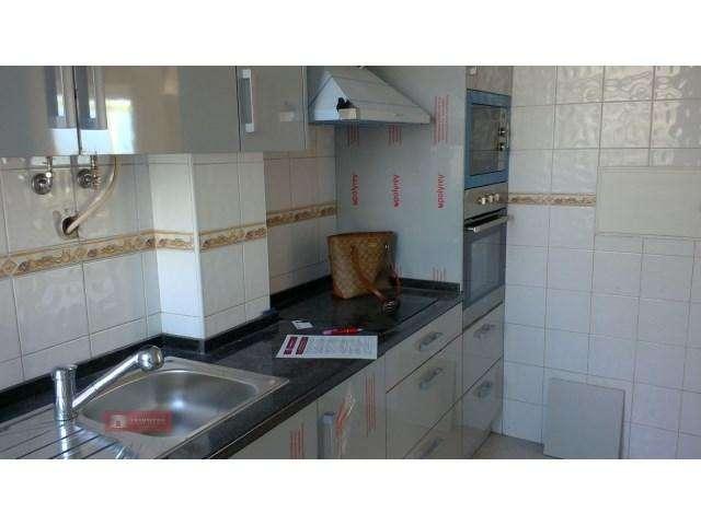 Apartamento para comprar, Póvoa de Santo Adrião e Olival Basto, Lisboa - Foto 7