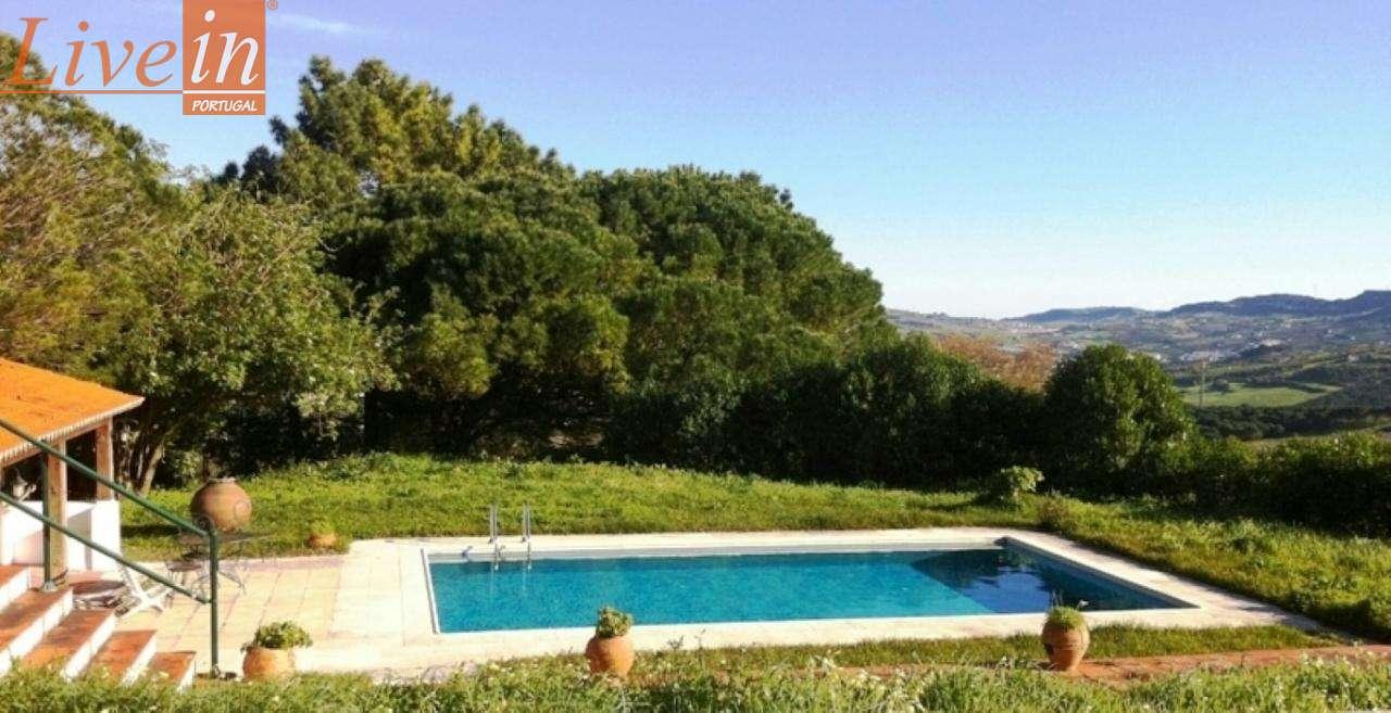 Quintas e herdades para comprar, Arruda dos Vinhos - Foto 3
