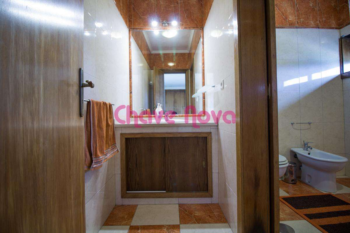 Apartamento para comprar, São João de Ver, Santa Maria da Feira, Aveiro - Foto 9