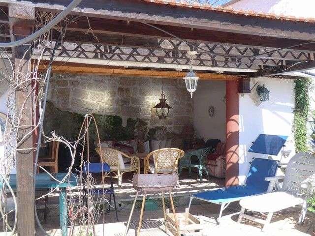 Quintas e herdades para comprar, Fataunços e Figueiredo das Donas, Viseu - Foto 15