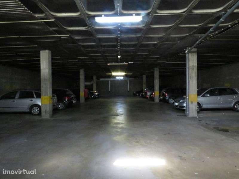 Apartamento para comprar, Carnide, Lisboa - Foto 21
