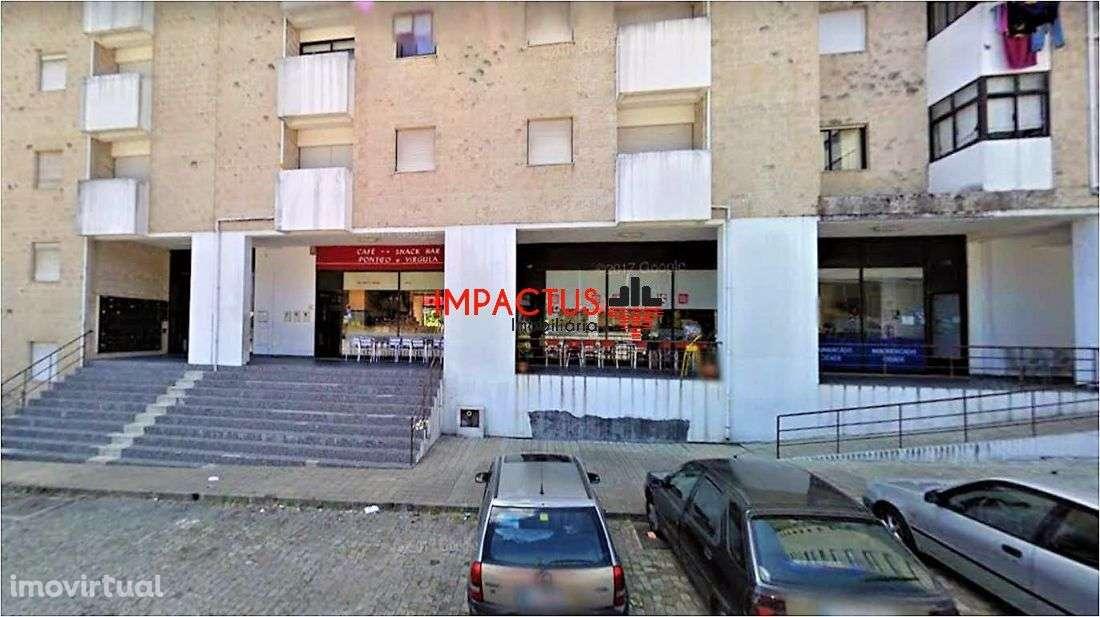 Trespasses para comprar, Valongo, Porto - Foto 18