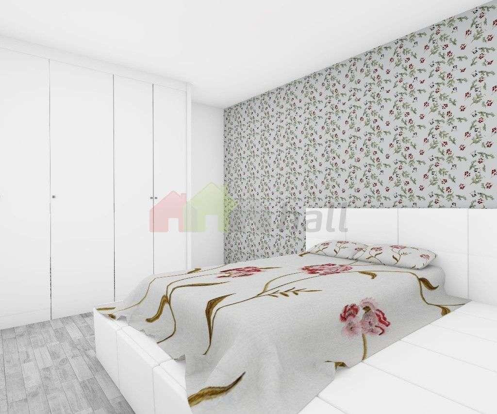 Apartamento para comprar, Póvoa de Santo Adrião e Olival Basto, Odivelas, Lisboa - Foto 10