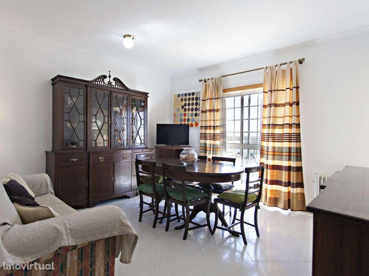 Apartamento para férias, Faro (Sé e São Pedro), Faro - Foto 7