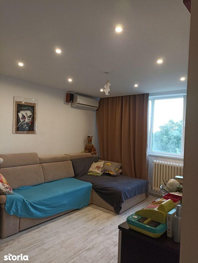 Berceni-Alexandru Obregia,apartament 2 camere decomandat