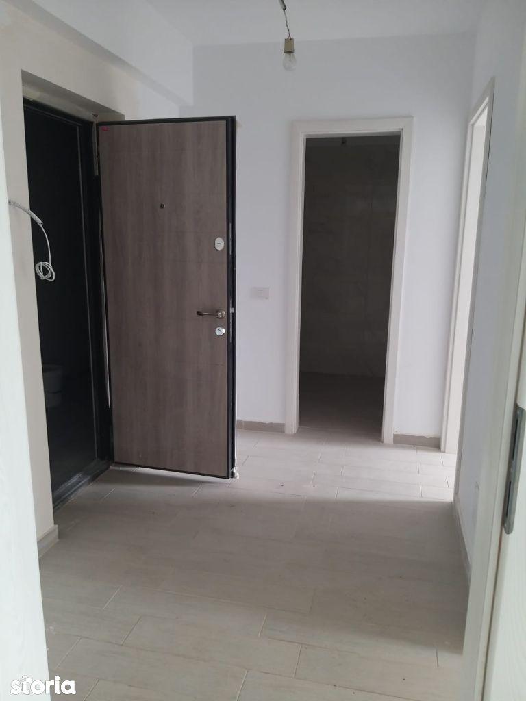 Apartament 2 camere, metrou, Kaufland, Lidl
