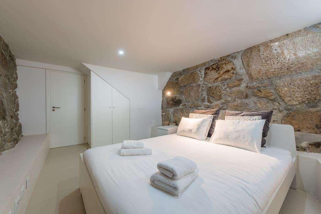 Apartamento para arrendar, Cedofeita, Santo Ildefonso, Sé, Miragaia, São Nicolau e Vitória, Porto - Foto 16