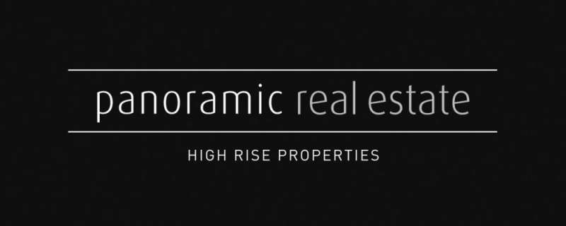 Agência Imobiliária: Panoramic Real Estate