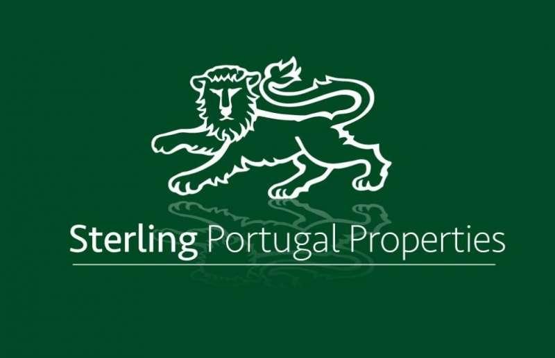 Agência Imobiliária: Sterling Portugal Properties