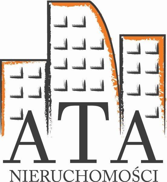 ATA Sp. z o.o.