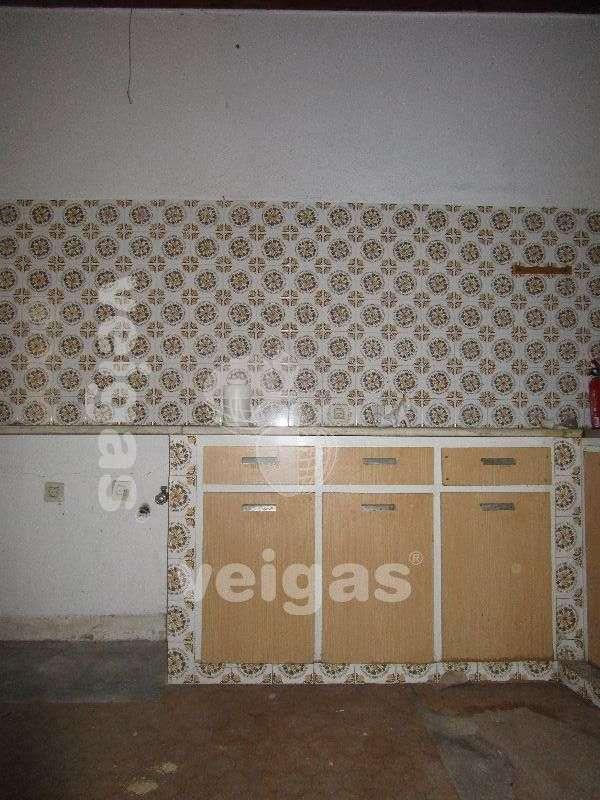 Prédio para comprar, Santarém (Marvila), Santa Iria da Ribeira de Santarém, Santarém (São Salvador) e Santarém (São Nicolau), Santarém - Foto 8