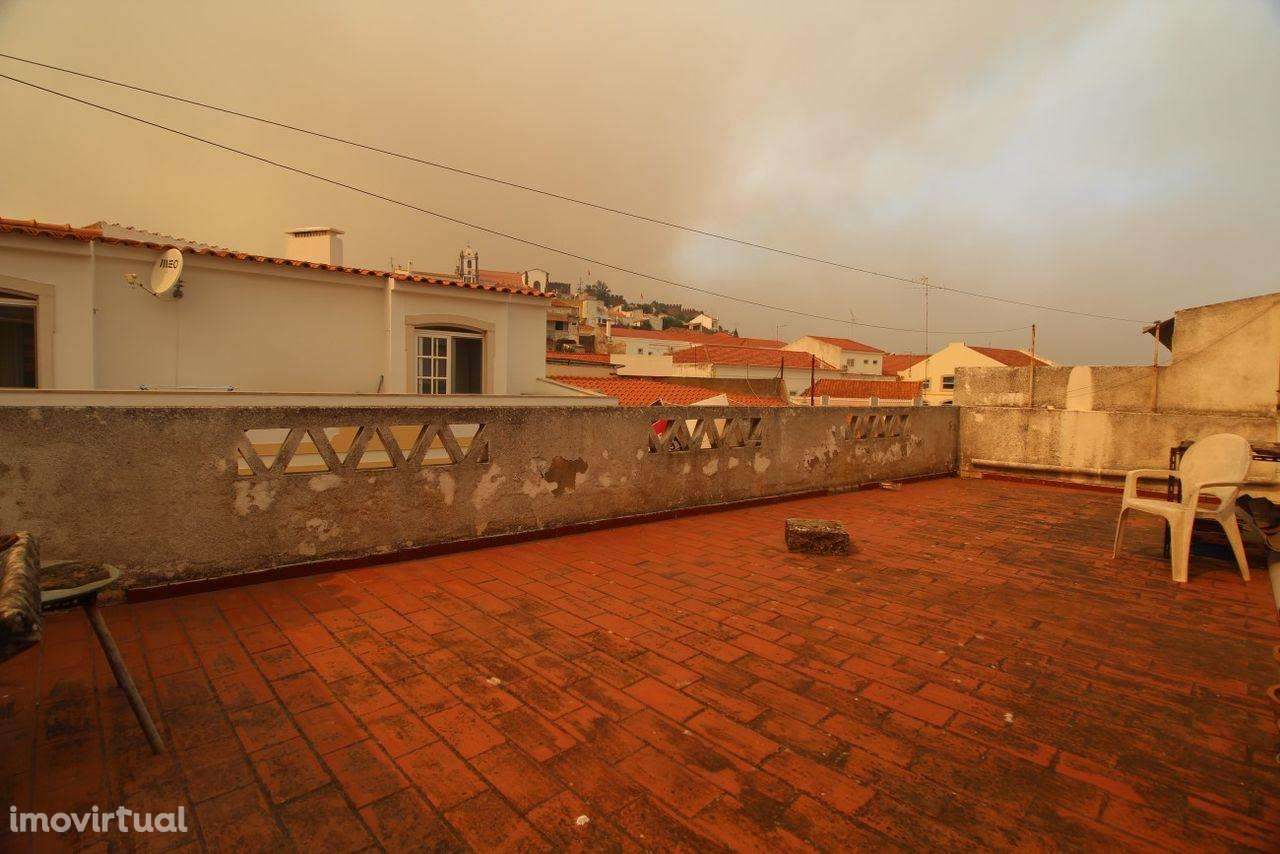 Apartamento para comprar, Silves, Faro - Foto 9