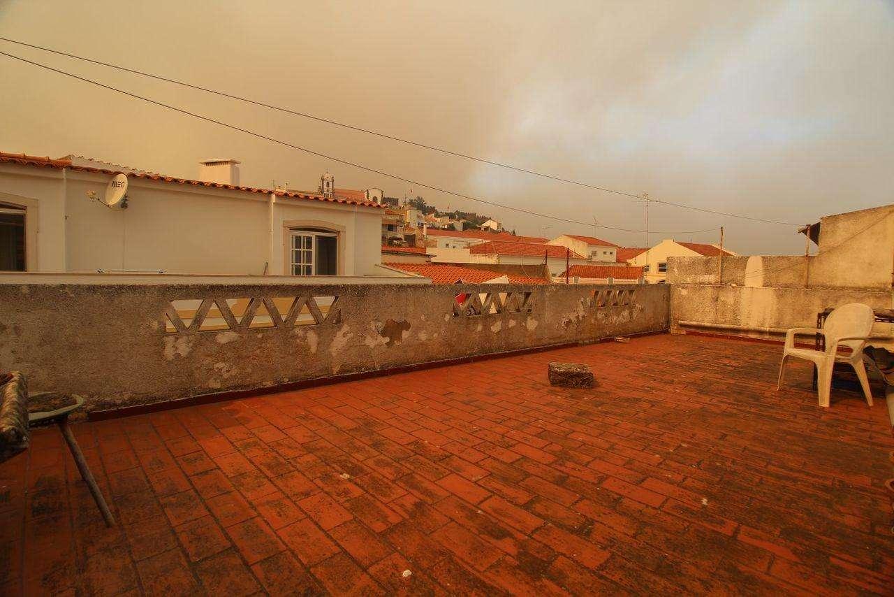 Apartamento para comprar, Silves - Foto 6