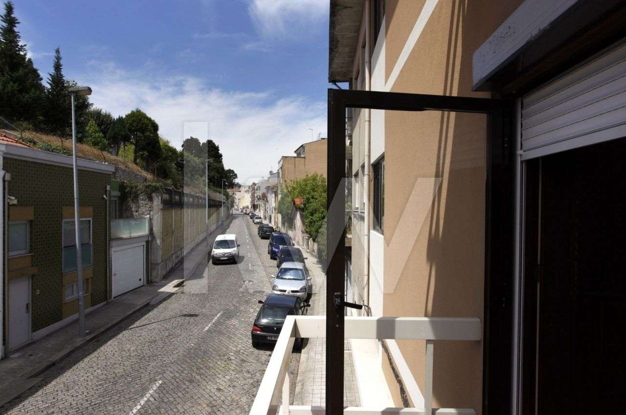 Apartamento para comprar, Campanhã, Porto - Foto 16