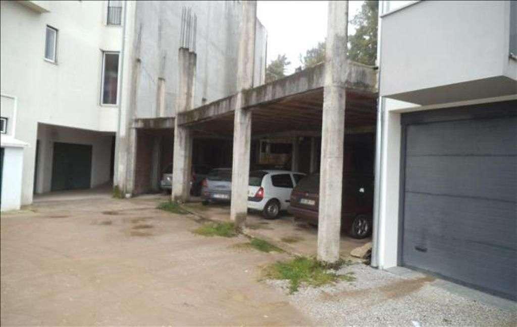 Terreno para comprar, Oliveira do Hospital e São Paio de Gramaços, Coimbra - Foto 1