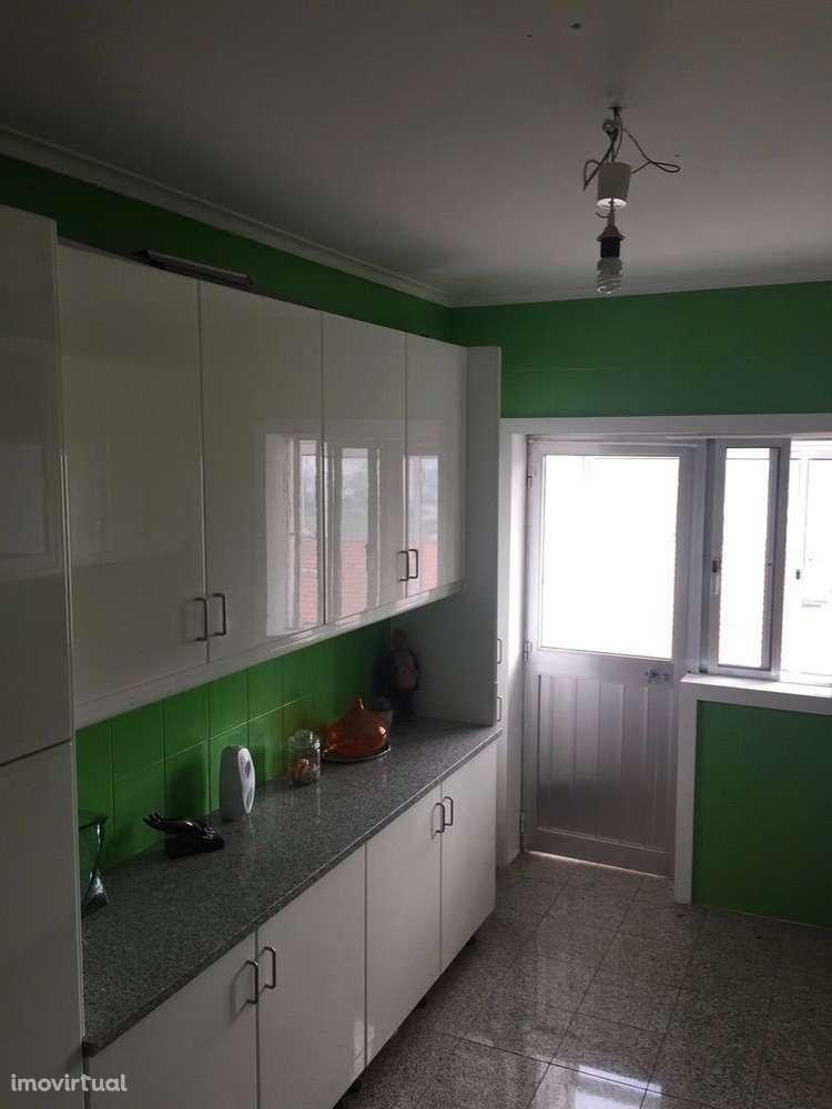 Apartamento para arrendar, Rua Professor Egas Moniz - Oliveira do Douro, Oliveira do Douro - Foto 9