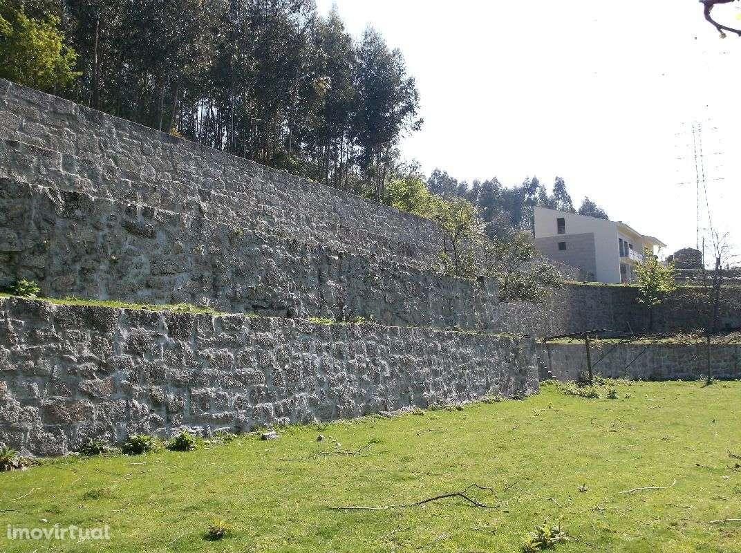 Quintas e herdades para comprar, Astromil, Paredes, Porto - Foto 12