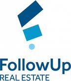 Promotores Imobiliários: FollowUp - Real Estate - Amora, Seixal, Setúbal