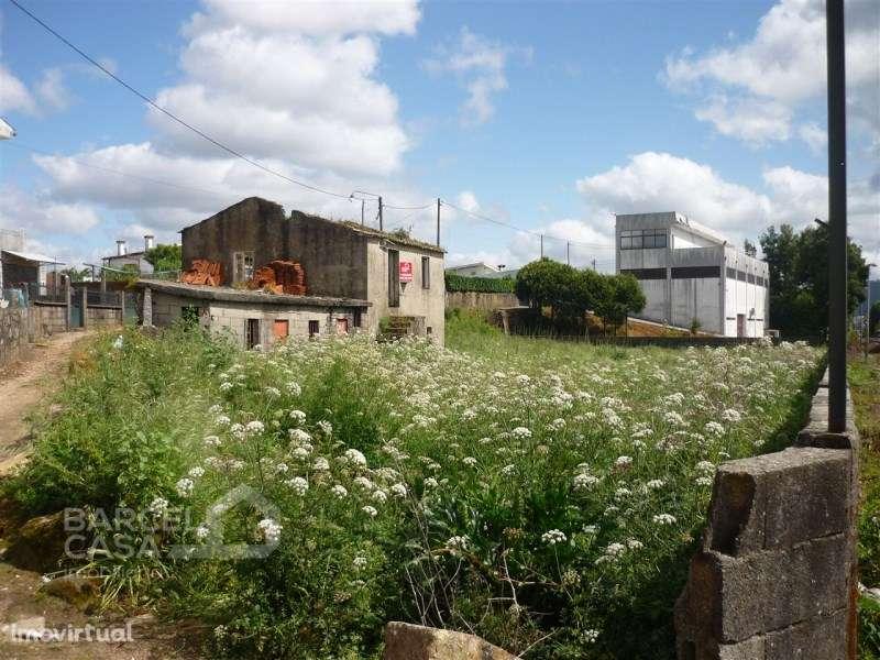 Terreno para comprar, Arcozelo, Braga - Foto 3
