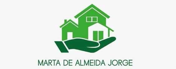 Marta de Almeida Jorge - AMI 12423
