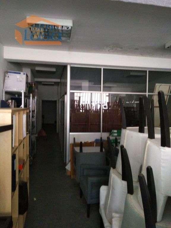 Loja para comprar, Paranhos, Porto - Foto 5