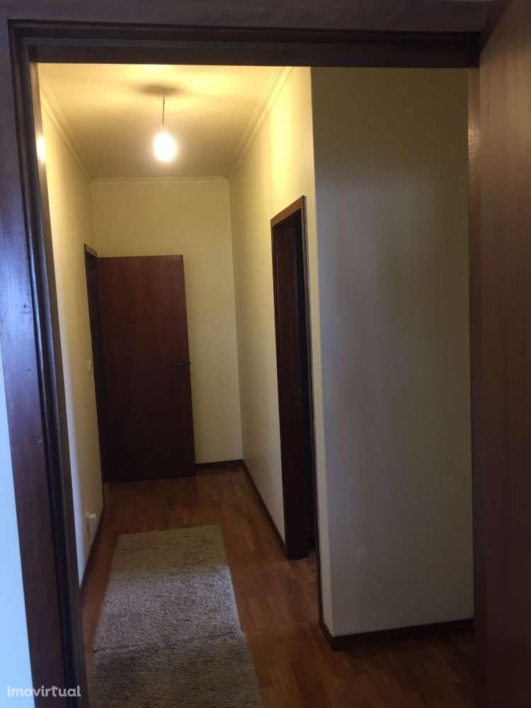 Apartamento para comprar, Avenida Doutor Artur Soares - São Vicente, São Vicente - Foto 27