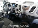 Ford Transit 2.0 TDCI 130PK Leder stuur Airco Cruise control L... - 11