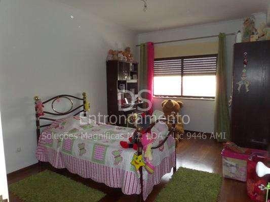 Apartamento para comprar, São João Baptista, Santarém - Foto 13
