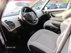 Citroën C4 Grand Picasso 1.6 HDi Exclusive CMP6 - 9