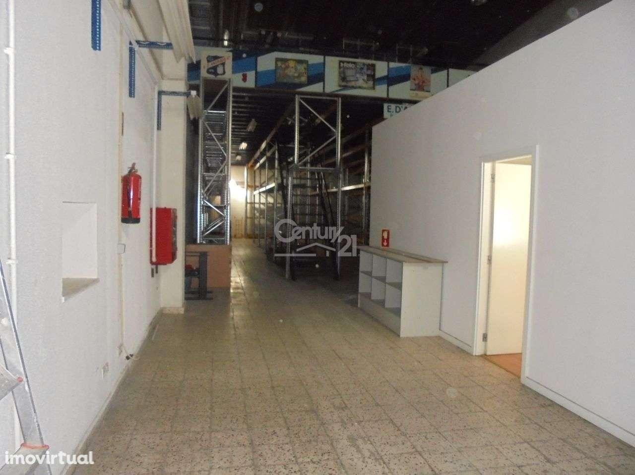Armazém para comprar, Barcarena, Oeiras, Lisboa - Foto 14