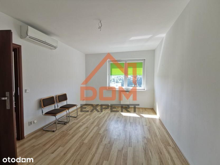 Lokal użytkowy 31 m2 Jagiellońska