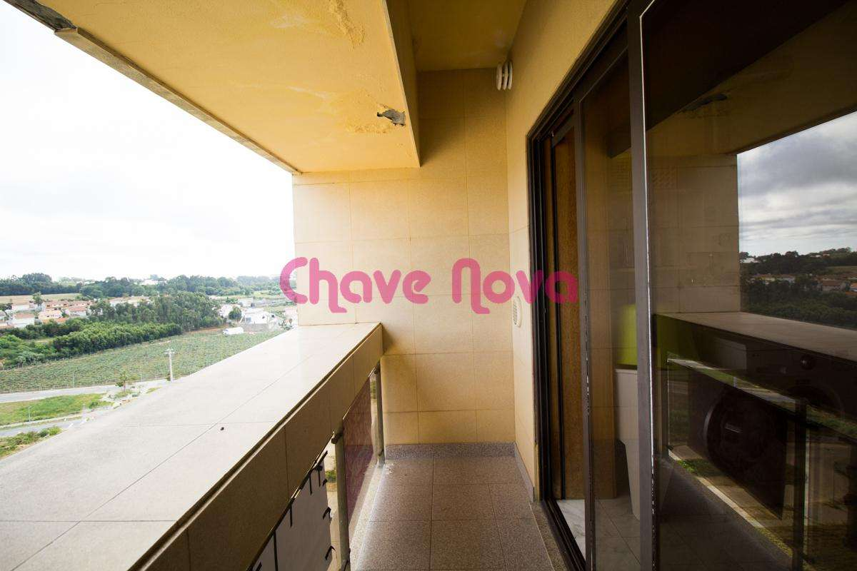 Apartamento para comprar, São João de Ver, Santa Maria da Feira, Aveiro - Foto 3