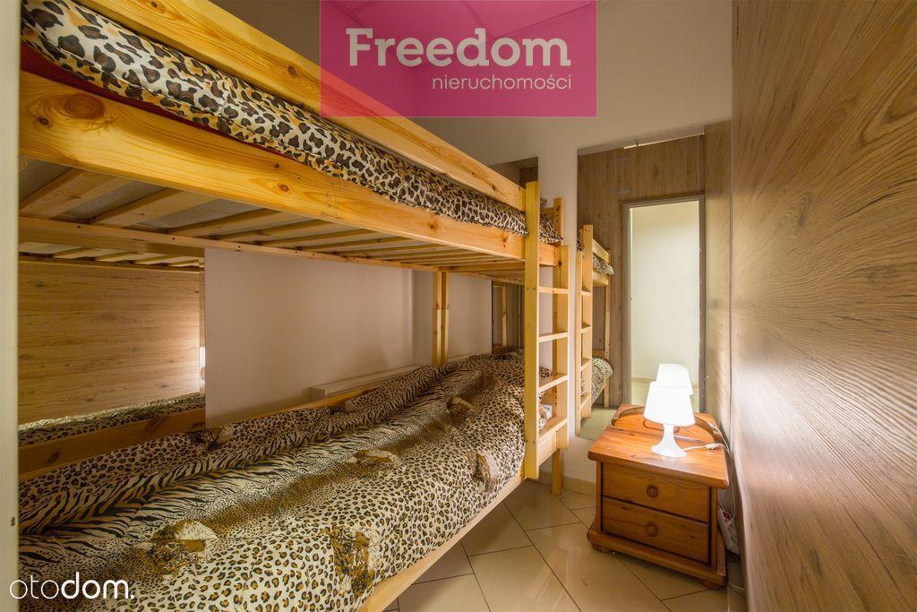 Mieszkanie, 140 m², Głowno