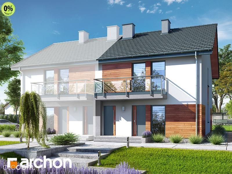 Mieszkanie, 56,75 m², Rataje