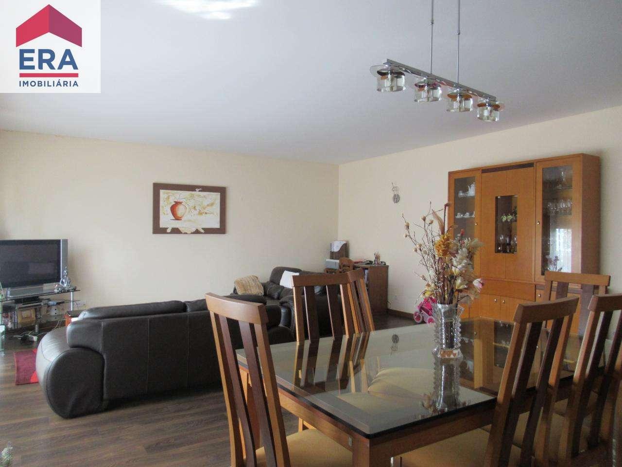 Apartamento para comprar, Póvoa de Santa Iria e Forte da Casa, Lisboa - Foto 5